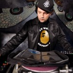 DJ Construct Biography