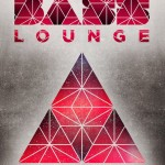Bass Lounge Flyer 2011