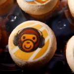 Birthday Cupcakes 2012