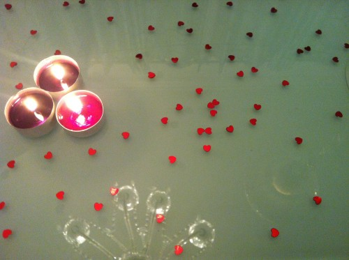 Valentines 2012