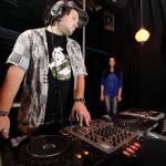 Construct, A-Sides, Scooba @ Bass Lounge